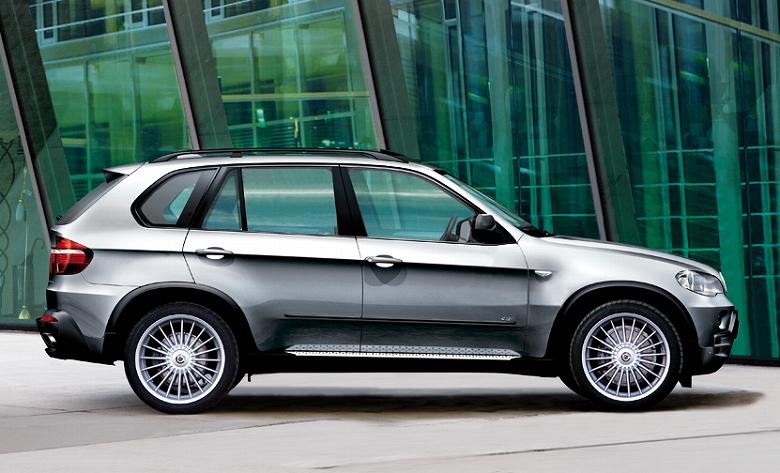 アルピナ Alpina Bmw X3 X5 X6用 アルピナ ホイール アフターパーツ Co Jp